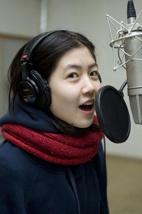 Shim-Eun-Kyung