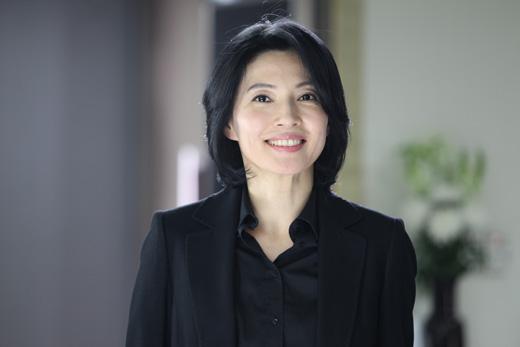 Yoon-Jung