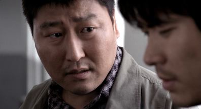 004-memories of murder