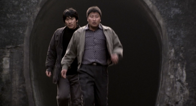 005-memories of murder