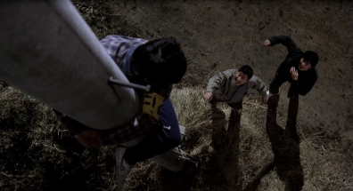 006-memories of murder