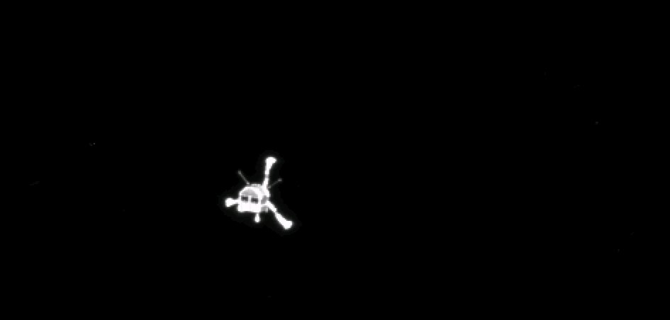 Farewell_Philae_-_narrow-angle_view_fullwidth2