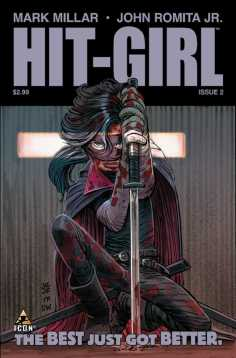 hit girl bd 02