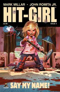 hit girl bd 04