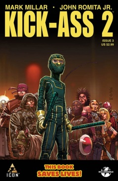kick ass 2 bd 03