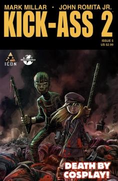 kick ass 2 bd 05