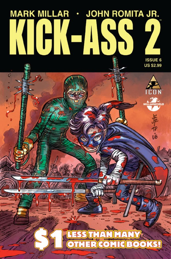 kick ass 2 bd 06