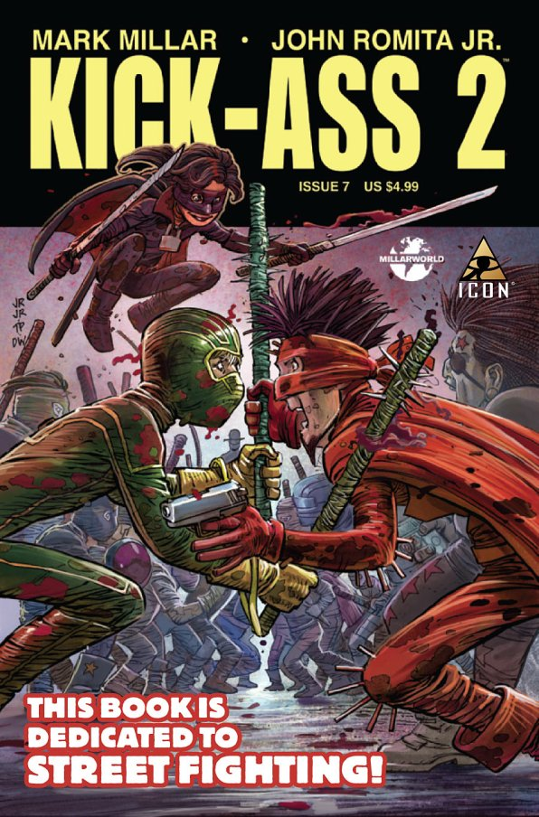 kick ass 2 bd 07