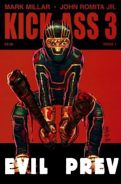 kick ass 3 bd 01