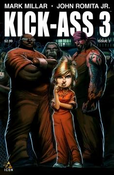 kick ass 3 bd 03