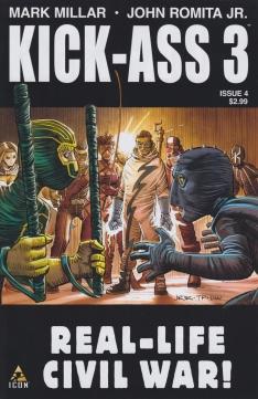 kick ass 3 bd 04