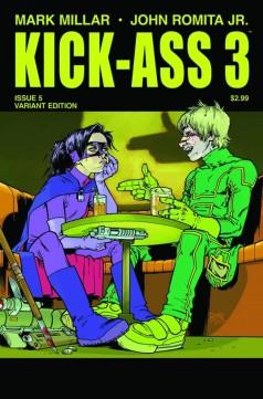 kick ass 3 bd 05