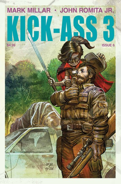 kick ass 3 bd 06