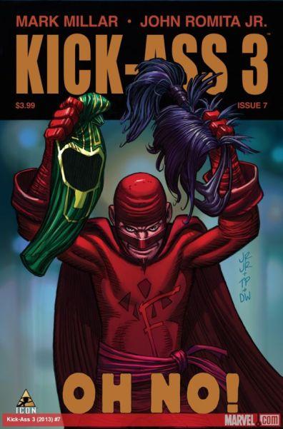 kick ass 3 bd 07