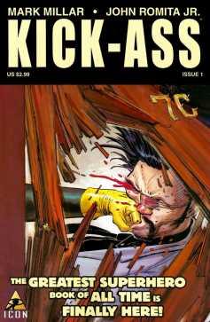 kick ass bd 01