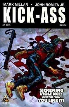 kick ass bd 02