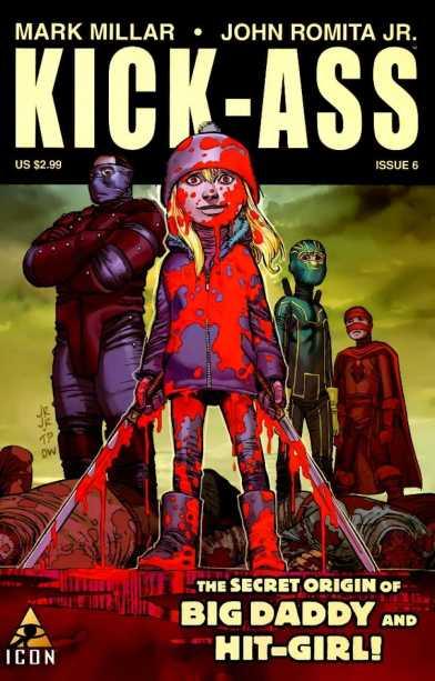 kick ass bd 06