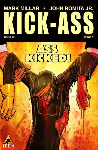 kick ass bd 07