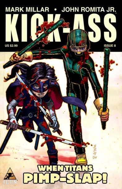 kick ass bd 08