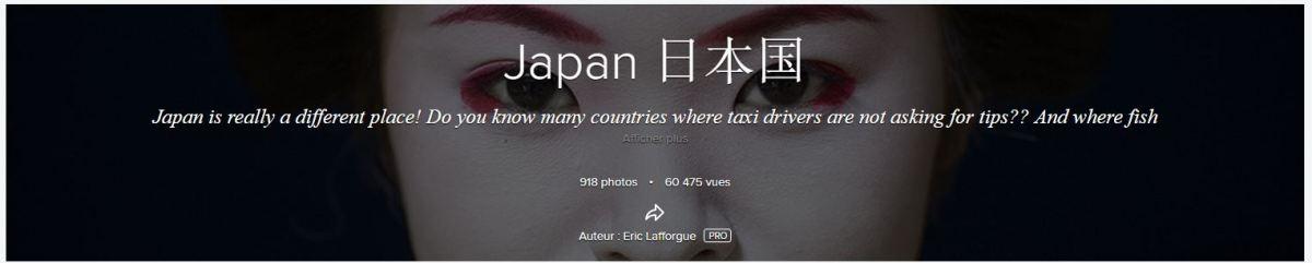 eric-lafforgue-fukushima-japon