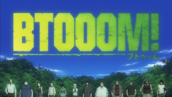 btooom-wallpaper-3