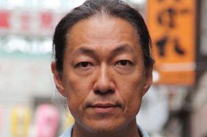 Durien Sukegawa