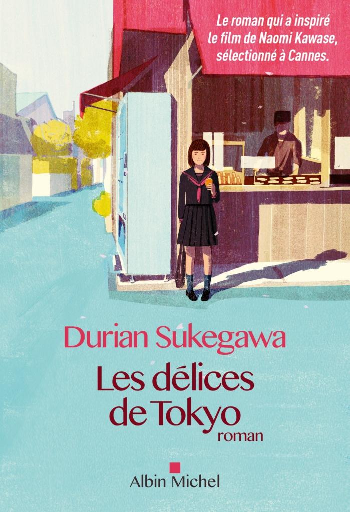 les-delices-de-tokyo-roman