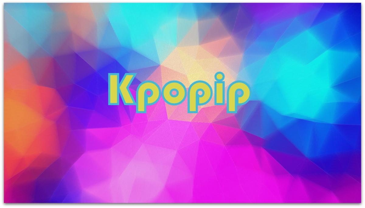 kpopipfe.png